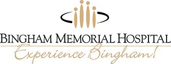 Bingham Memorial Hospital
